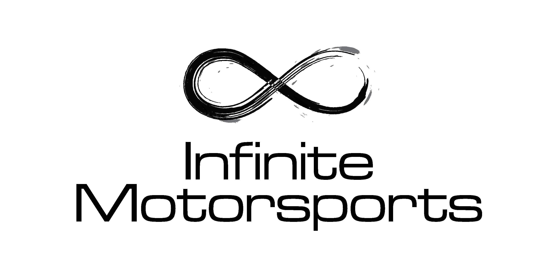 Infinite Motorsports